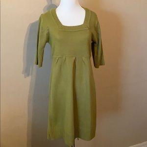 JFW Sweater Dress